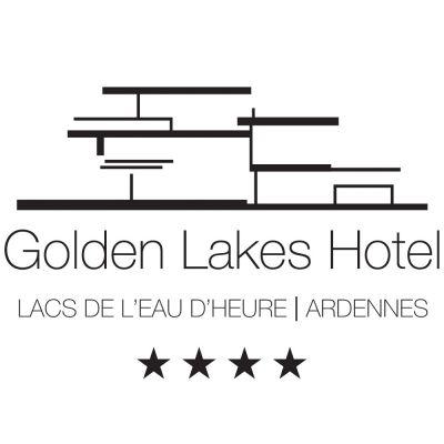 Résidence secondaire en Belgique : Les chambres d'hôtel - Lamy Property